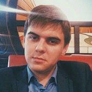 Александр Марфицин — директор по коммуникациям Амплифера