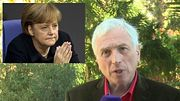 Меркель уходит. Что изменится?