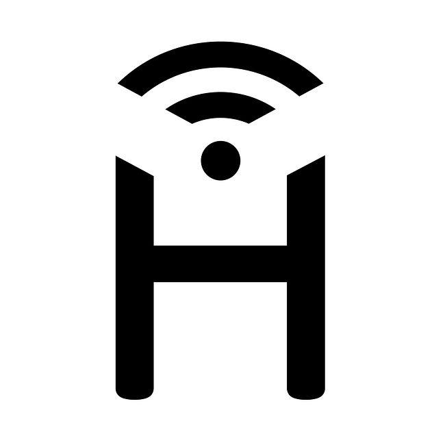 19. Пользовательские интерфейсы от камешков до смартфонов
