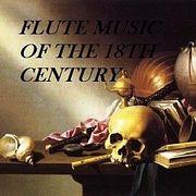 crypt : 017 Georg Friedrich Händel