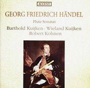 crypt : 016 Georg Friedrich Händel