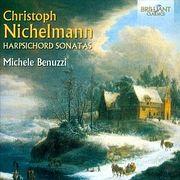 crypt : 058 Christoph Nichelmann