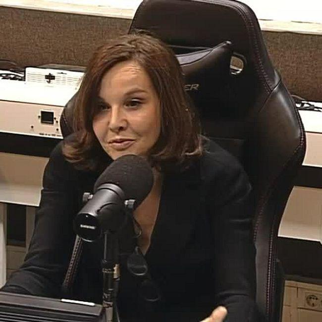 Татьяна Друбич