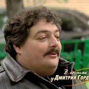 Быков: Моя жена – это тяжелый сибирский случай, зато надежный тыл и в случае чего не сдаст