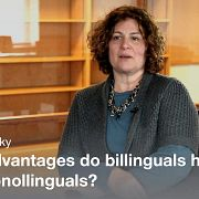 Когнитивные преимущества билингвизма