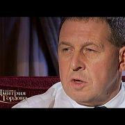 """Илларионов: Путин сказал о Ходорковском: """"Это действительно слишком опасный смутьян"""""""