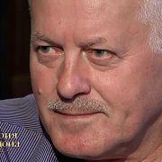 Экс-начальник Генштаба ВСУ Замана: Турчинов – подонок. Анонс