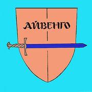 Мечты о Средневековье: «Айвенго»