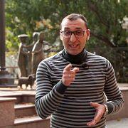 Одесские фразы, выражения, шутки и диалоги! Услышано в Одессе! Выпуск №58