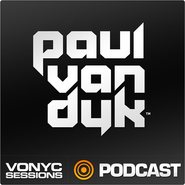 Paul van Dyk's VONYC Sessions Episode 687 - Live @ SHINE Ibiza Closing Party 2019