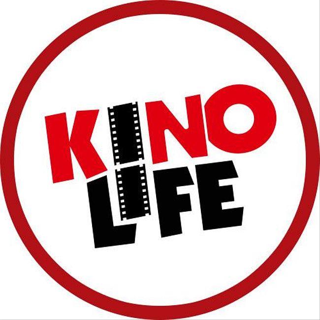 KINO LIFE на DFM 22/03/2018