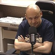 Алексей Герман-младший о «Довлатове»