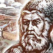 Наши Искатели - Ерофей Хабаров