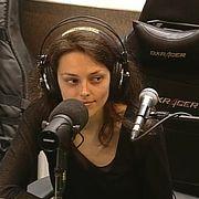 Саша Виноградова и Оркестр Сириус