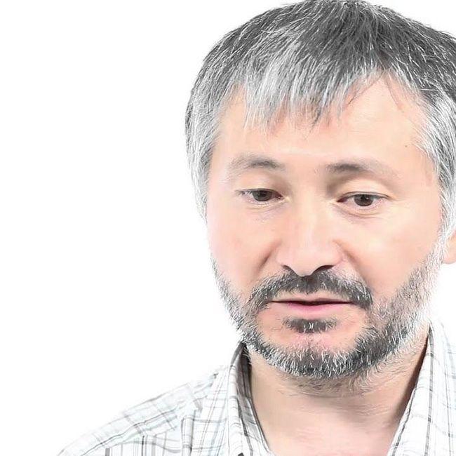 Ваххабизм на Северном Кавказе
