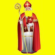 Святой Микулаш