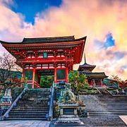 Система ценностей японцев