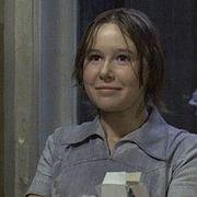 Евгения Симонова (08.01.2006)