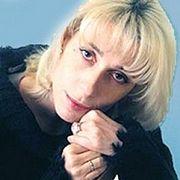 Юлия Рутберг (13.02.2006)