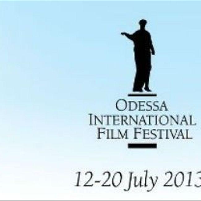 Фестиваль в Одессе: секрет успеха