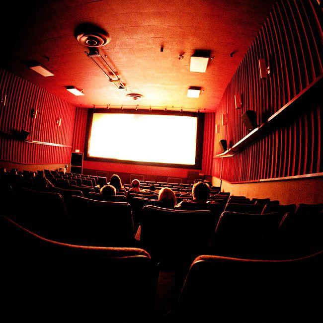 Эротизм в советском кинематографе