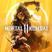 «Не занесли» 86. Mortal Kombat 11 и марафон 2018: игры и фильмы, которые мы нагоняли