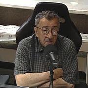 """История журнала """"Иностранная литература"""""""