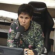 Галина Юзефович