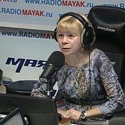 Софья Алексеевна (Часть 4)
