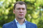 A-team / Михаил Дегтярев //  05.09.18