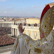 Как изменился Ватикан в XX веке?