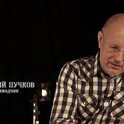 Дмитирий Пучков порвал Навального!!!!