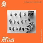 Mix By Jon Frisk