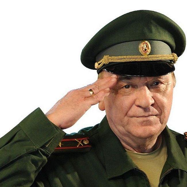 Побег из «Межигорья»: как Виктор Янукович спасся от расстрела после майдана и чем ему помогла Россия