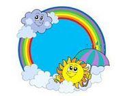 О природе и погоде: Миражи эфир от 17.09.16