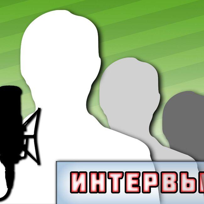 Станиславский и Немирович-Данченко – античные фигуры