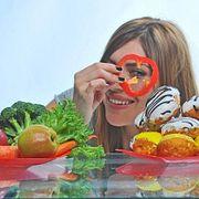 Мифы и правда о «здоровых» продуктах и пищевой «химии»