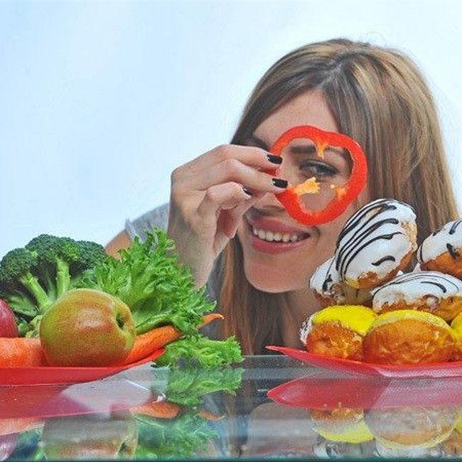 Здоровое питание против депрессии: как разные продукты и диеты влияют на психическое состояние человека