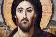 Иисус Христос - как жил и проповедовал, был ли женат и кем были апостолы