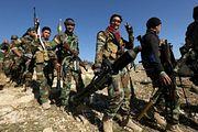 Кто такие курды, почему у них нет собственной страны и чего они хотят