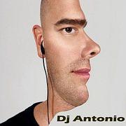 Dj Antonio - Dfm MixShow 147