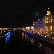 Москва татарская