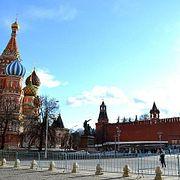 Москва таинственная: как собор Василия Блаженного опередил время на 300 лет, откуда там плоский потолок и при чем тут Италия