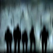 Немертвые души (Мария Фомальгаут)