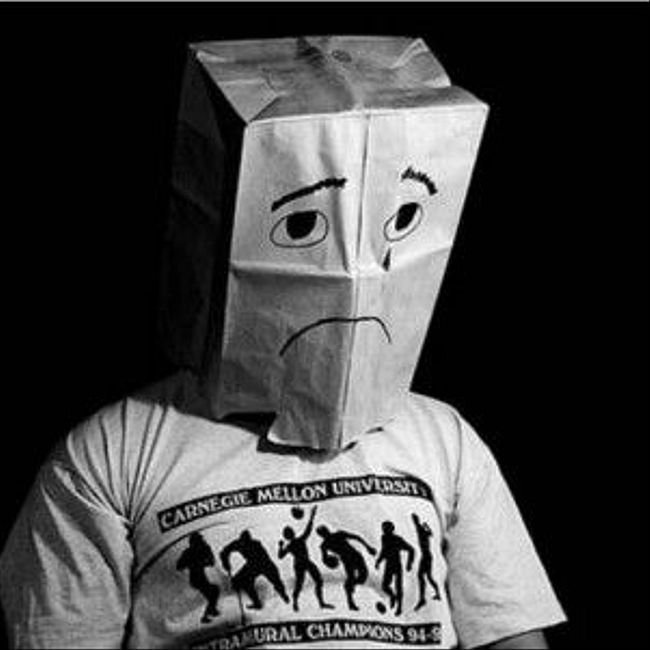 Почему депрессия вредит фигуре и как с ней справиться?