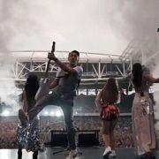 Ленинград - Стадионный тур / LIVE! Москва 14.06.2019