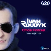 Ivan Roudyk-Electrica 620 (ivanroudyk.com)