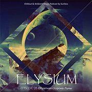 Sunless - Elysium # 028: Обратная сторона Луны