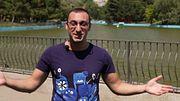 Услышано в Одессе! Выпуск 48. Смешные одесские фразы и выражения!