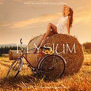 Sunless - Elysium # 027: Последний день лета